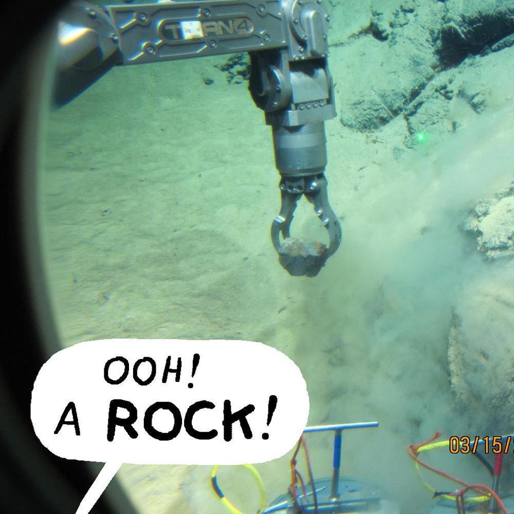01_ooh_a_rock-1000