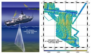 04_multibeam_bathymetry-1000