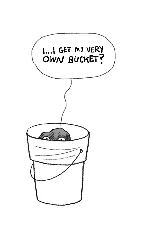 05_Zmy_own_bucket-1000