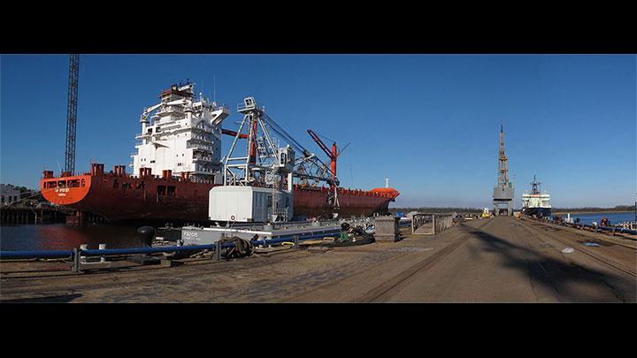 Atlantis-shipyard2