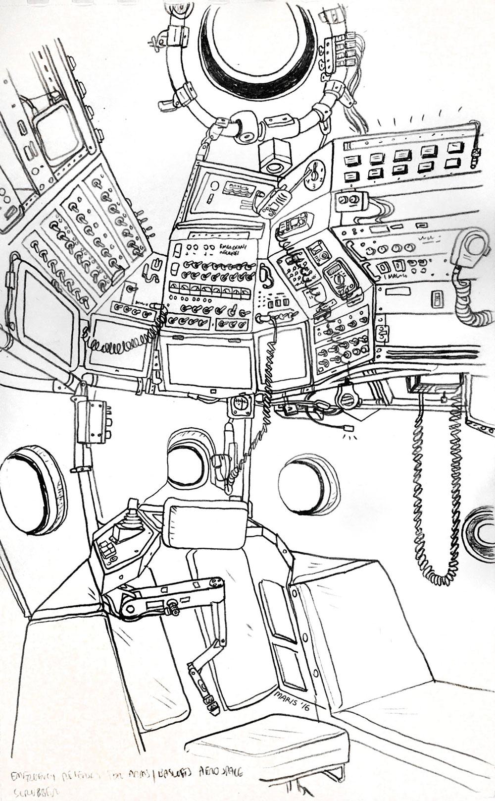 04_inside_alvin_sketch-1000