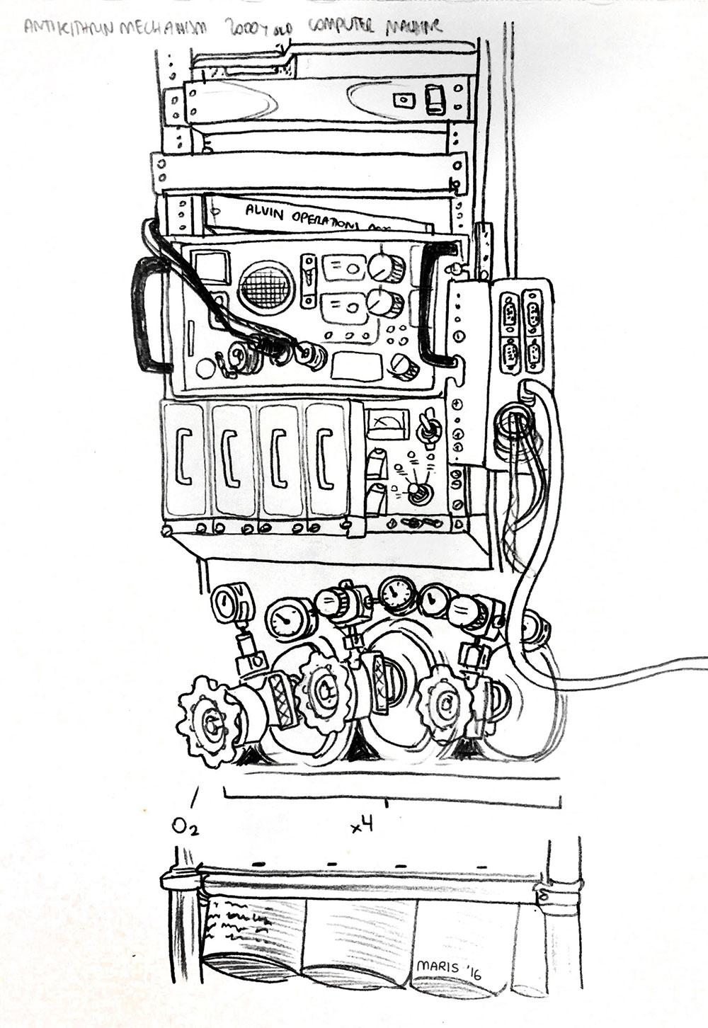 05_inside_alvin_sketch2-1000